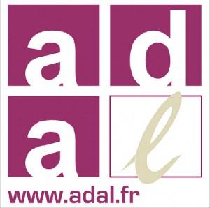 logo_adal